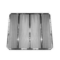 Grille PETERBILT 379 EXHD LKQ Heavy Duty Core