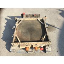 Radiator PETERBILT 379 EXHD LKQ KC Truck Parts - Inland Empire