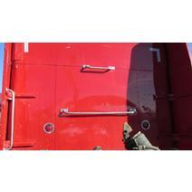 Sleeper PETERBILT 379 EXHD LKQ Western Truck Parts