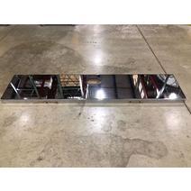 Bumper Assembly, Front PETERBILT 379 Frontier Truck Parts