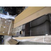 Bumper Assembly, Front PETERBILT 379 LKQ KC Truck Parts Billings