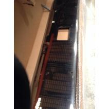 Bumper Assembly, Front PETERBILT 379 LKQ Evans Heavy Truck Parts
