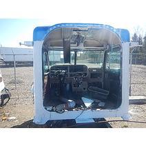Cab PETERBILT 379 Big Dog Equipment Sales Inc