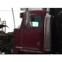 Cab Peterbilt 379 Vander Haags Inc Cb