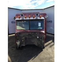 Cab PETERBILT 379 LKQ Western Truck Parts