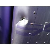 Cab PETERBILT 379 LKQ Evans Heavy Truck Parts