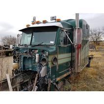 Cab PETERBILT 379 LKQ Geiger Truck Parts
