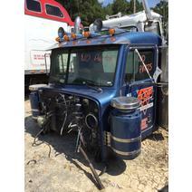 Cab PETERBILT 379 LKQ Plunks Truck Parts And Equipment - Jackson