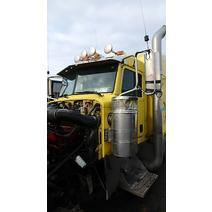 Cab PETERBILT 379 Sam's Riverside Truck Parts Inc