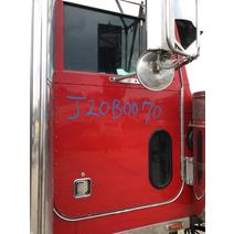 Door Assembly, Front PETERBILT 379 LKQ Plunks Truck Parts And Equipment - Jackson