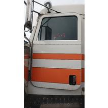 Door Assembly, Front PETERBILT 379 Sam's Riverside Truck Parts Inc