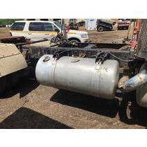 Fuel Tank PETERBILT 379 Wilkins Rebuilders Supply