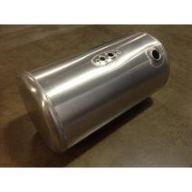Fuel Tank Peterbilt 379 Vander Haags Inc Sp
