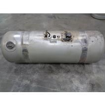 Fuel Tank PETERBILT 379 (1869) LKQ Thompson Motors - Wykoff