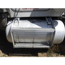 Fuel Tank PETERBILT 379 Active Truck Parts