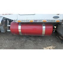 Fuel Tank PETERBILT 379 Sam's Riverside Truck Parts Inc