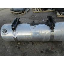 Fuel Tank PETERBILT 379 West Side Truck Parts
