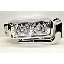 Headlamp Assembly PETERBILT 379 Frontier Truck Parts