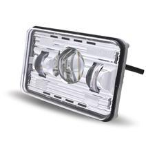 Headlamp Assembly Peterbilt 379 Vander Haags Inc Sp