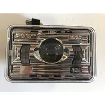 Headlamp Assembly Peterbilt 379 Vander Haags Inc Sf