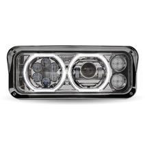 Headlamp Assembly Peterbilt 379 Vander Haags Inc Cb
