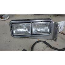 Headlamp Assembly PETERBILT 379 Sam's Riverside Truck Parts Inc
