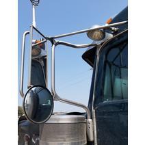 Mirror (Side View) PETERBILT 379 ReRun Truck Parts