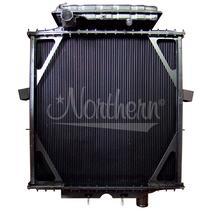 Radiator Peterbilt 379 Vander Haags Inc Kc