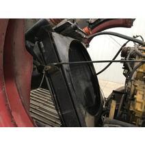 Radiator Peterbilt 379 Vander Haags Inc WM