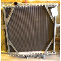 Radiator PETERBILT 379 LKQ KC Truck Parts - Inland Empire