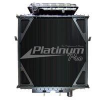 Radiator PETERBILT 379 LKQ Evans Heavy Truck Parts