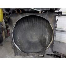 Radiator PETERBILT 379 (1869) LKQ Thompson Motors - Wykoff