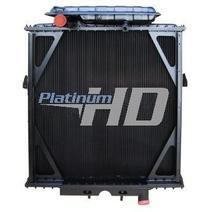 Radiator PETERBILT 379 LKQ Heavy Truck Maryland