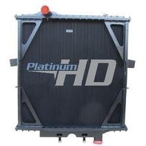 Radiator PETERBILT 379 LKQ Plunks Truck Parts And Equipment - Jackson
