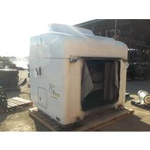 Sleeper PETERBILT 379 LKQ Acme Truck Parts