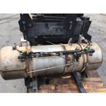 DPF (Diesel Particulate Filter) PETERBILT 379L Charlotte Truck Parts,inc.