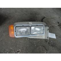 Headlamp Assembly PETERBILT 379XL Sam's Riverside Truck Parts Inc