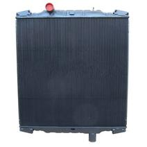 Radiator PETERBILT 384 LKQ Acme Truck Parts