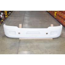 Bumper Assembly, Front PETERBILT 386 Frontier Truck Parts