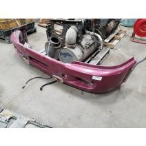 Bumper Assembly, Front PETERBILT 386 LKQ Geiger Truck Parts