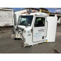 Cab PETERBILT 386 LKQ KC Truck Parts - Inland Empire