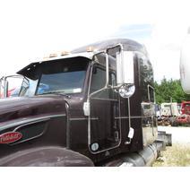 Cab PETERBILT 386 LKQ Evans Heavy Truck Parts