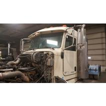 Cab PETERBILT 386 LKQ Geiger Truck Parts
