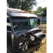 Cab PETERBILT 386 LKQ Heavy Truck Maryland