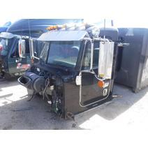 Cab PETERBILT 386 Active Truck Parts