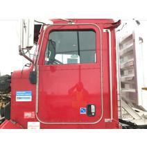 Door Assembly, Front Peterbilt 386 Vander Haags Inc Cb