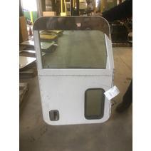 Door Assembly, Front PETERBILT 386 LKQ Heavy Truck Maryland