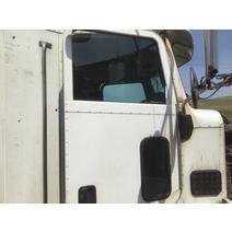 Door Assembly, Front PETERBILT 386 LKQ Heavy Truck - Goodys