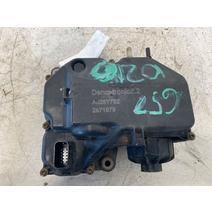 DPF (Diesel Particulate Filter) PETERBILT 386 Frontier Truck Parts