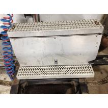 DPF (Diesel Particulate Filter) PETERBILT 386 Vander Haags Inc Sp
